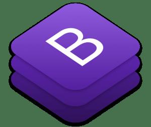 wordpress theme customization and wordpress theme development