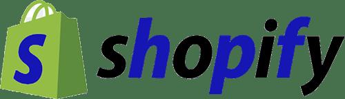 wordpress theme customization and development